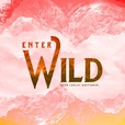 ENTER WILD with Carlos Whittaker show
