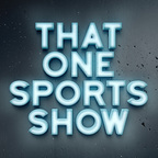 That One Sports Show show