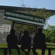 NeighborhoodGuys' Podcast show