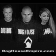 Dog House show