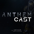 AnthemCast show