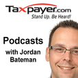 Tax Talk with the Canadian Taxpayers Federation show