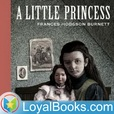A Little Princess by Frances Hodgson Burnett show