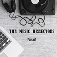 The Music Dissectors show