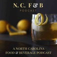 NC F&B Podcast show