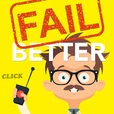 Fail Better: Product Lessons From Startup CEOs and Great Product Leaders show