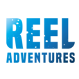 Reel Adventures show