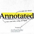 Annotated show