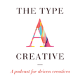 The Type A Creative show