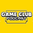Game Club Podcast show