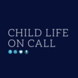 Child Life On Call show