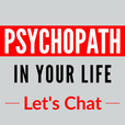 Psychopath In Your Life show