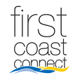 First Coast Connect With Melissa Ross show