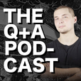 The Q+A Podcast with Adam Neely show