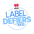 Label Defiers show