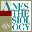 Anesthesiology Journal's podcast show