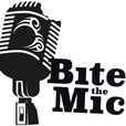 Mike Tyson: Bite the Mic show
