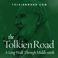 The Tolkien Road show