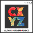 CXYZ - All Things Customer Experience show