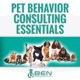 Pet Behavior Consulting Essentials show
