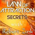 Law of Attraction Secrets show