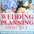 Wedding Planning Podcast show