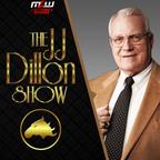 The JJ Dillon Show show