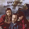 Story Hour Audio Adventures show