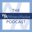 The Writer's Market Podcast show
