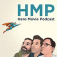 Hero Movie Podcast show