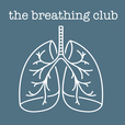 The Breathing Club show