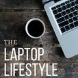 The Laptop Lifestyle with Alexis Teichmiller show