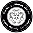 """Talking About Cars """"Classic"""" with Randy Kerdoon show"""
