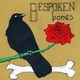 Bespoken Bones  Podcast show