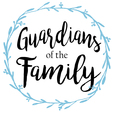 Guardians of the Family show