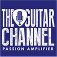 The Guitar Channel - Passion Amplifier show
