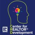 NAR's Center for REALTOR® Development show