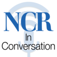 NCR In Conversation show