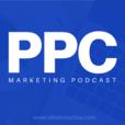 PPC Marketing  show