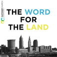 The Word for the Land show