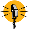Texas Tide |  Arts, Entertainment, Business, Motivational Podcast show