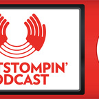 Foot Stompin Free Scottish Music Podcast show