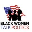 Black Women Talk Politics show