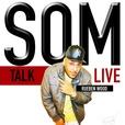 SOM Talk Live show