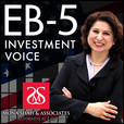 EB-5 Investment Voice show
