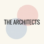 Architecture Firm Marketing show