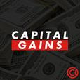 Capital Gains - Capitalism.com show