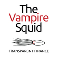 The Vampire Squid show