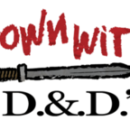 Down With D&D show
