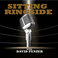 Sitting Ringside with David Penzer show